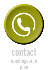 contact2