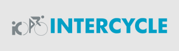 Logo Intercycle